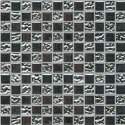 HY9302 мозаика (2,3х2,3) 30х30