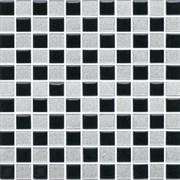 GL101 мозаика (2,5х2,5) 30х30