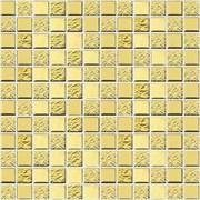 OT002 мозаика (2,3х2,3) 30х30