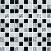 GS106 мозаика (2,5х2,5) 30х30