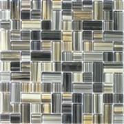 P102B мозаика (2,35х2,35/2,35x4,85) 30х30