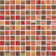 P105 мозаика (2,5х2,5) 30х30