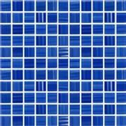 P112 мозаика (2,5х2,5) 30х30