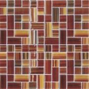 P101B мозаика (2,35х2,35/2,35x4,85) 30х30