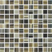 P102 мозаика (2,5х2,5) 30х30