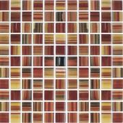 P101 мозаика (2,5х2,5) 30х30