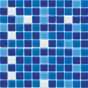 VB109-2 мозаика (2,5х2,5) 30х30