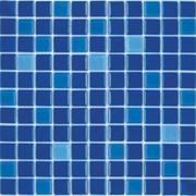 VB109-1 мозаика (2,5х2,5) 30х30