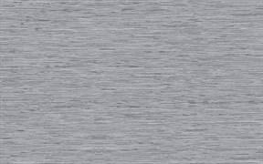 Piano серый 250x400