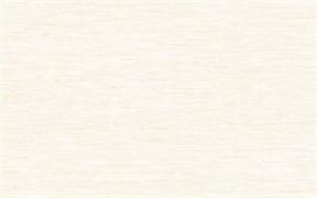 Piano cветлый 250x400