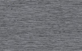Piano черный 250x400