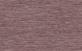Piano коричневый 250x400