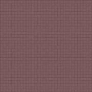 Piano коричневый 333х333