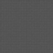 Форте черный 333х333