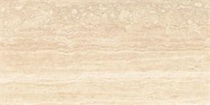 Аликанте светло-бежевый 25х50