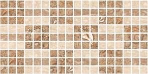 Аликанте Декор 10-11-11-127 25*50