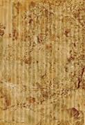 Делюкс 3Т Плитка настенная тип 1 40х27,5