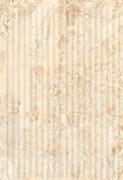 Делюкс 3С Плитка настенная тип 1 40х27,5