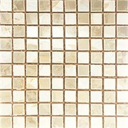 Делюкс 3 Мозаика 30х30