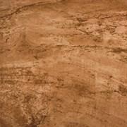 ARENA Плитка Напольная коричневая K 40х40