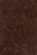 NORA Плитка Настенная тёмно-бежевая MT 20х30