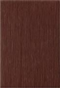 SAKURA Плитка Настенная коричневая MТ 27,5x40