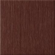 SAKURA Плитка Напольная коричневая M 40x40
