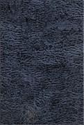 SCANIA Плитка Настенная синяя BLT 20x30