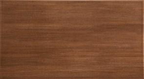 TISA Плитка Настенная темно-бежевая ВТ 25х45