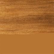 NIKA Плитка Напольная коричневая M 40х40