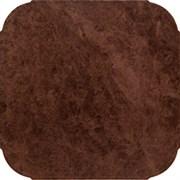 TEXAS Плитка Напольная коричневая M 40x40