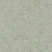 CONSTANCE BLUE, 31,6X31,6