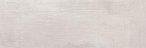 LLANELI PEARL, 29,5X90