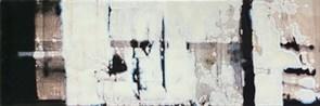 DECOR CARISMA I PEARL, 29,5X90