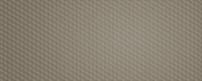 Panal Tortola 20x50