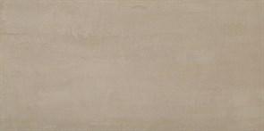 ARTY MALT, 40x80