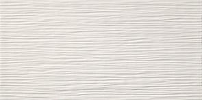 ARTY SUGAR WAVE, 40x80