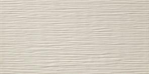 ARTY MILK WAVE, 40x80
