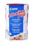 ADESILEX P10 ( 25 кг )
