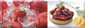 Decor Candy Fruits 02 Декор 10x30