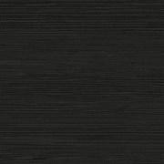 G. Siena/ Reims negro Плитка напольная 33,3х33,3