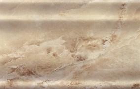 Zocalo Impero Piola Бордюр 20x31,6