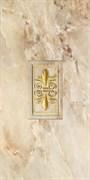Inserto Tivoli Gold Piola Декор 31,6x63,2