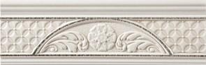 Cenefa Luxury Бордюр 8х25