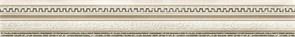 List Selecta Бордюр 3,5x25