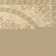 Roseton Arka Crema 45*45
