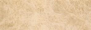 Плитка Babylon Crema 20*60