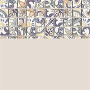 Мозаика Malla Vernice 30*30