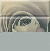 Декор Set (3) Groove Calma Marron 20*60 (отпуск.компл. 3 шт)
