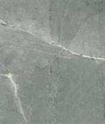 Плитка Numantia Indigo 33,3*33,3